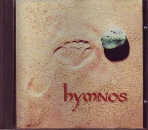 hymnos-green george